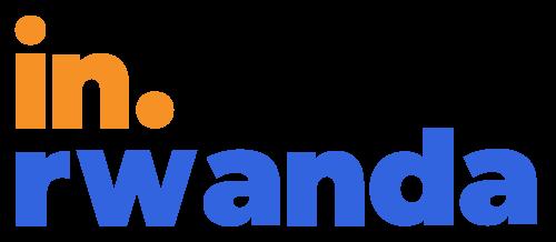 incredible_rwanda_logo